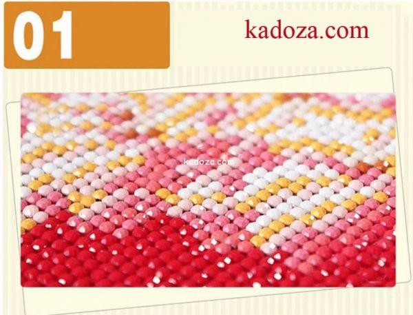 tranh-gan-da-hat-tron-5d-shanshi-kadoza-4