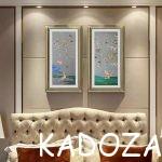 tranh-dinh-da-7-mau-ab-kadoza-anh-5-9-150x150