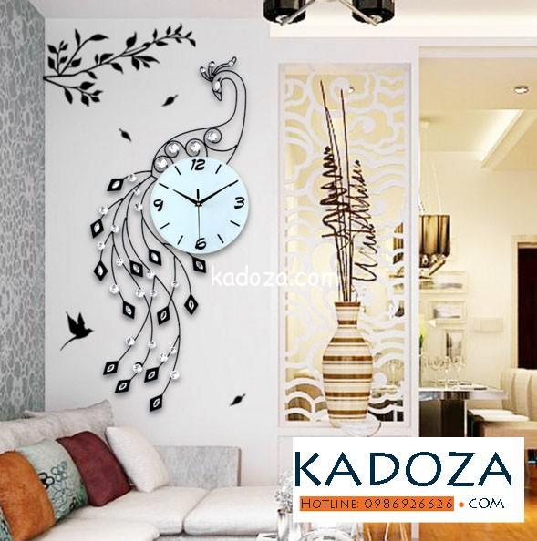 kadoza-12