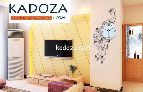 kadoza-14