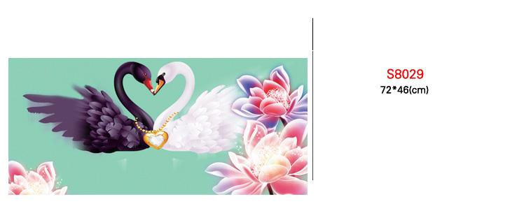 tranh-dinh-da-thien-nga-hanh-phuc-s8029-anh2