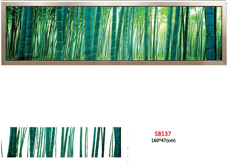 tranh-gan-da-rung-cay-S8137