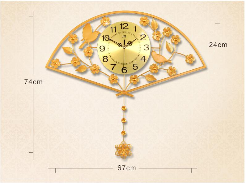 dong-ho-trang-tri-jt-1558