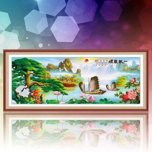 tranh-dinh-da-phong-canh-tung-nghenh-khach-s8410