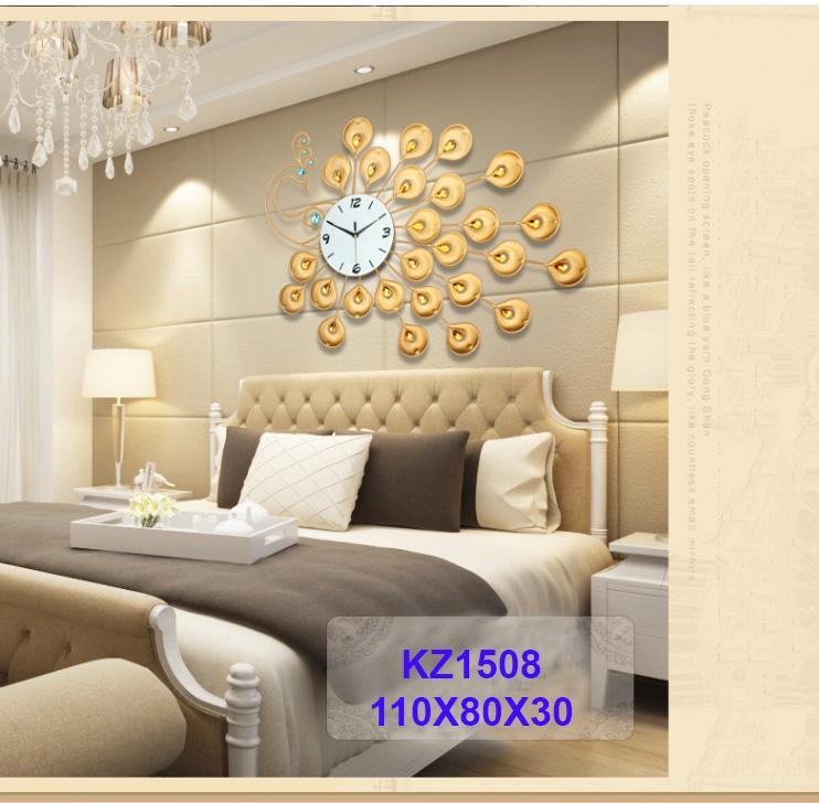 dong-ho-treo-tuong-kz-1508-kadoza-5