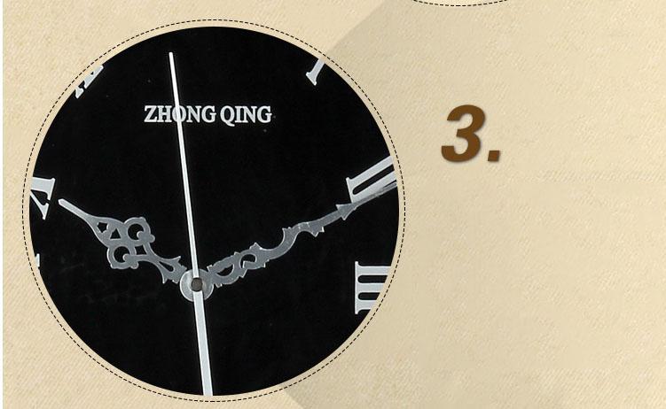 dong-ho-trang-tri-dep-cong-sang-quy-toc-kz1069-anh4