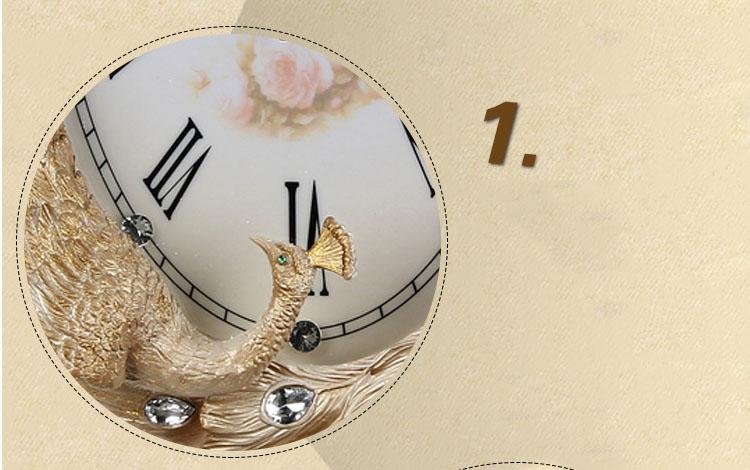 dong-ho-trang-tri-hanh-phuc-vien-man-kz803-anh15