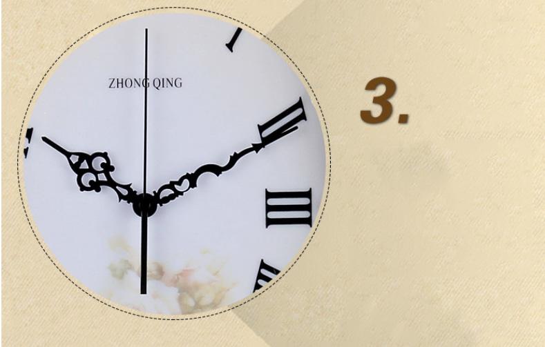 dong-ho-treo-tuong-phuopng-hoan-kz802b-anh99