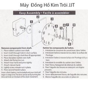 may-dong-ho-kim-troi-co-cao-anh-goc-kadoza-19