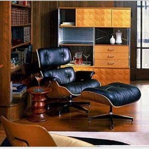 Eames-ghe-salon-ghe-luoi-ghe-da-EL01-KADOZA