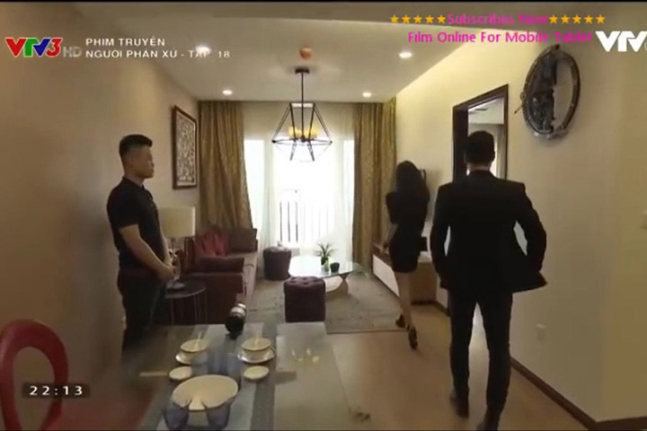 dong-ho-trang-tri-banh-rang-kim-do-kz1199-anh11