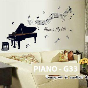 giay-dan-tuong-dan-piano-anh13