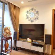 dong-ho-treo-tuong-hoa-ngoc-trai-k6801 (5)