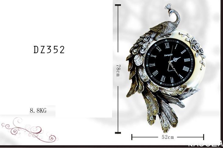 dong-ho-treo-tuong-cong-vang-da-dz352v-anh3