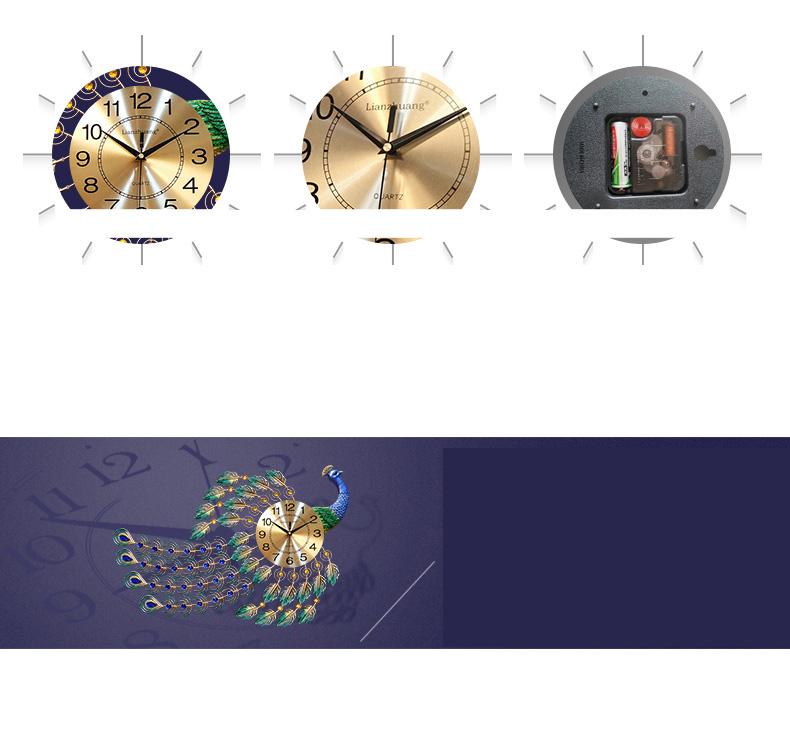 dong-ho-trang-tri-phuong-hoang-k1910-anh6