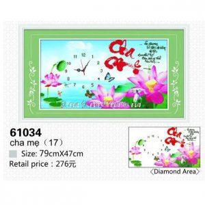 61034-tranh-gan-da-dong-ho-anh-nguon-kadoza-com-anh2