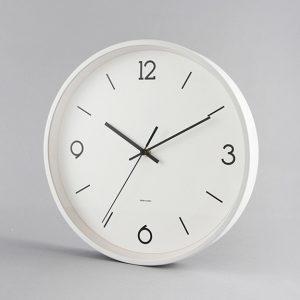 đồng hồ trep tường nghệ thuật DZ291TT-076-80