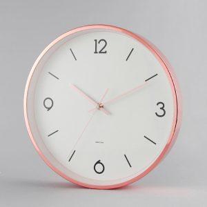 Đồng hồ trang trí nghệ thuật DZ291TH