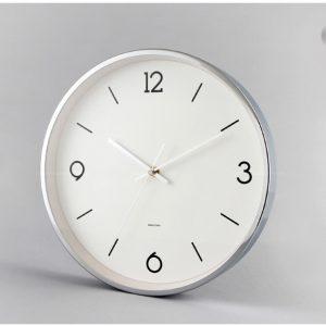 Đồng hồ trang trí nghệ thuật DZ291TG