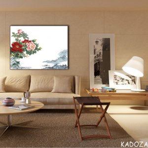 tranh-treo-tuong-kadoza-kdz-072