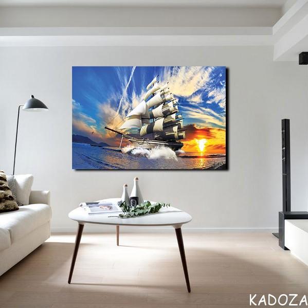 tranh-treo-tuong-kadoza-kdz-074
