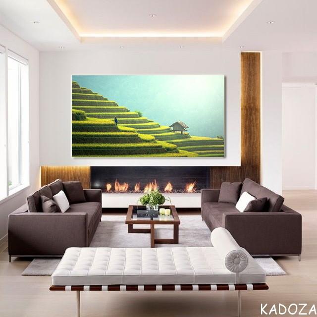 tranh-treo-tuong-kadoza-kdz-075