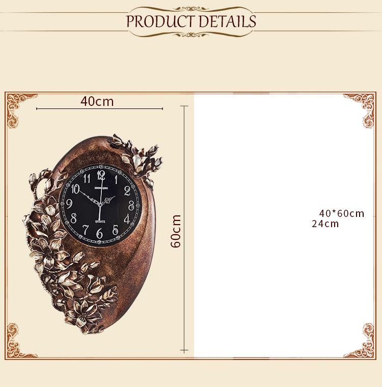 dong-ho-trang-tri-ho-lan-tinh-te-Z8076-anh3