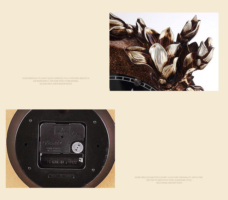 dong-ho-trang-tri-ho-lan-tinh-te-Z8076-anh6