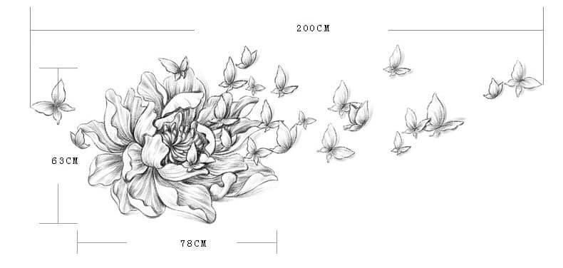 tranh-treo-tuong-ZB2988-anh16