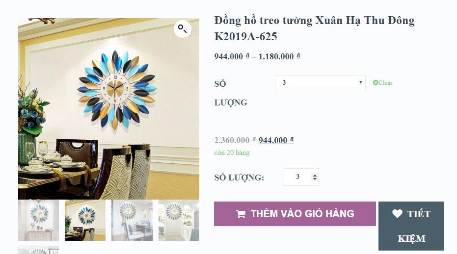 dong-ho-treo-tuong-xua-ha-thu-dong-K2019-6225-anh50