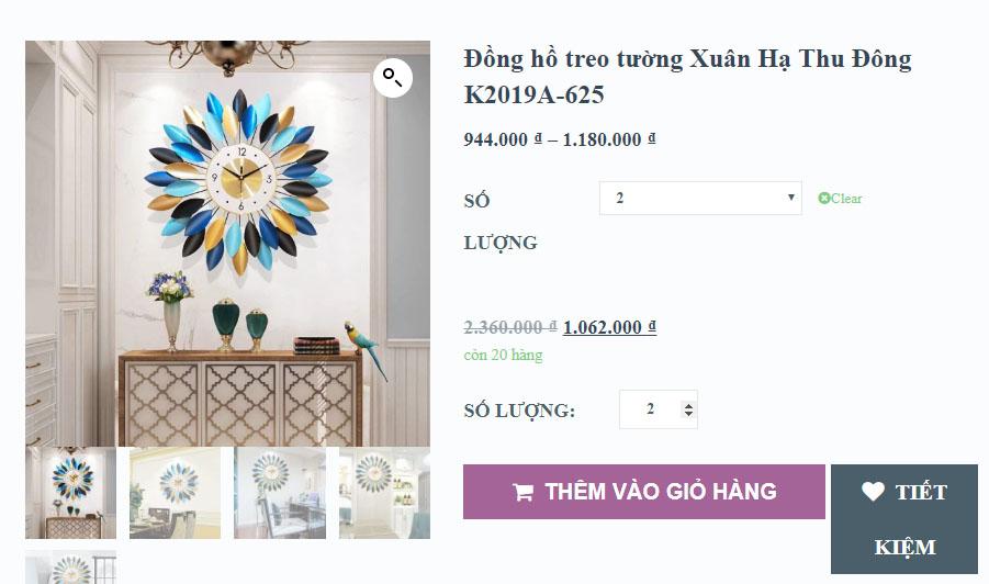 dong-ho-treo-tuong-xua-ha-thu-dong-K2019-6225-anh51