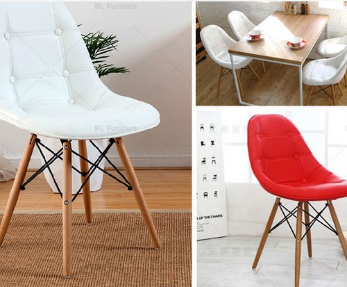 Ghe-Eames-IFL-016-anh4