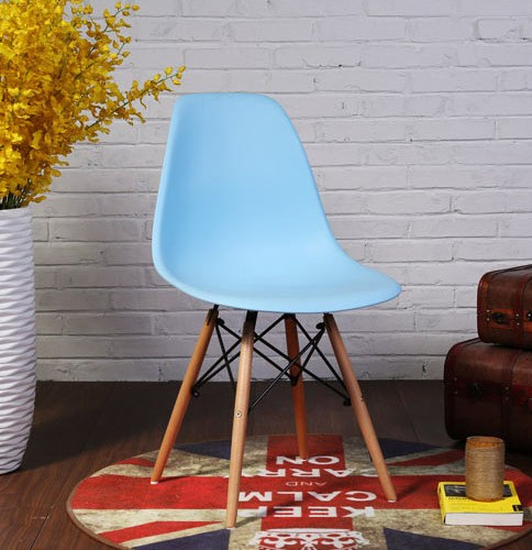 ghe-xinh-eames-IFL-011A-anh-13