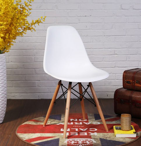 ghe-xinh-eames-IFL-011A-anh-8