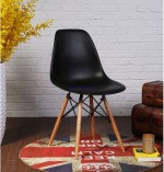 ghe-xinh-eames-IFL-011A-anh-7