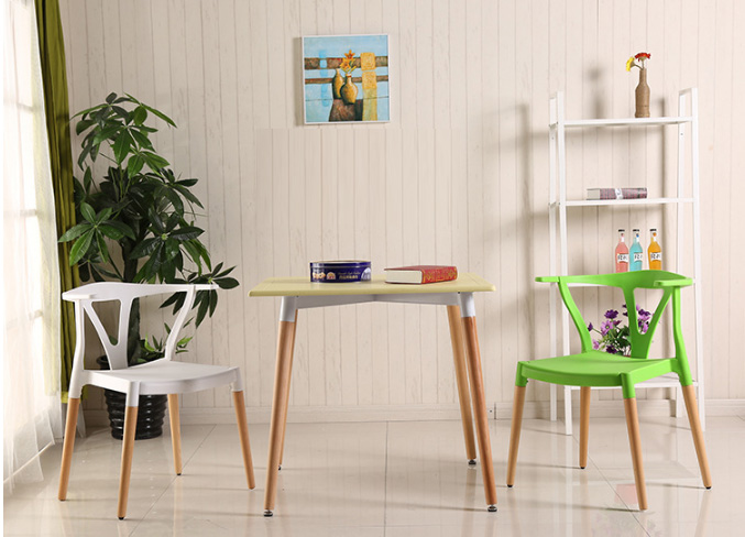 ghe-eames-ET-104-anh4