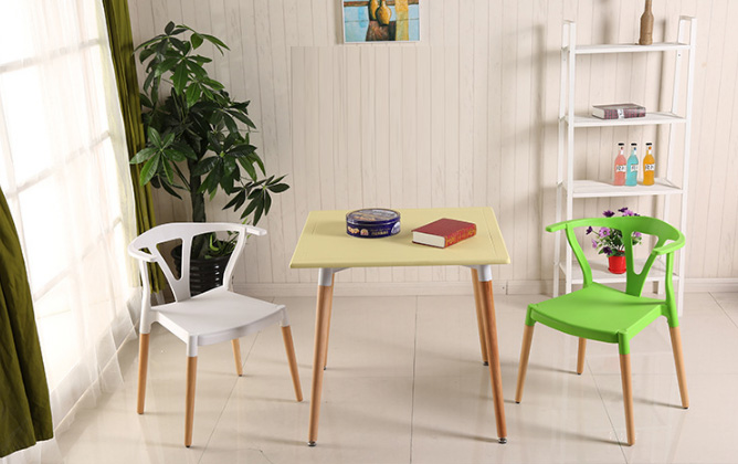 ghe-eames-ET-104-anh9