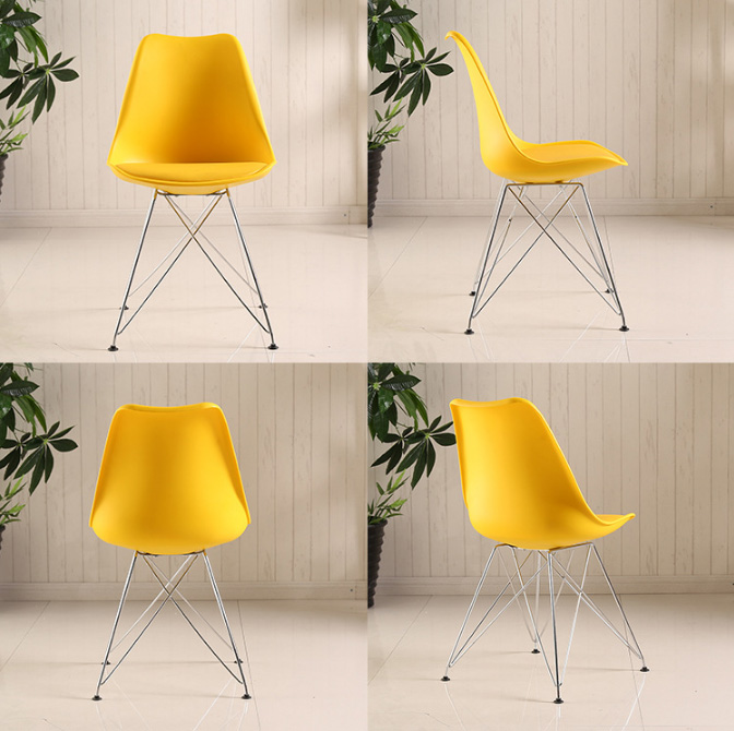 ghe-eames-et105-anh2