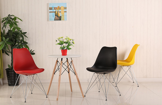 ghe-eames-et105-anh4