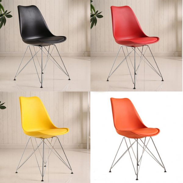 ghe-eames-et105-anh5
