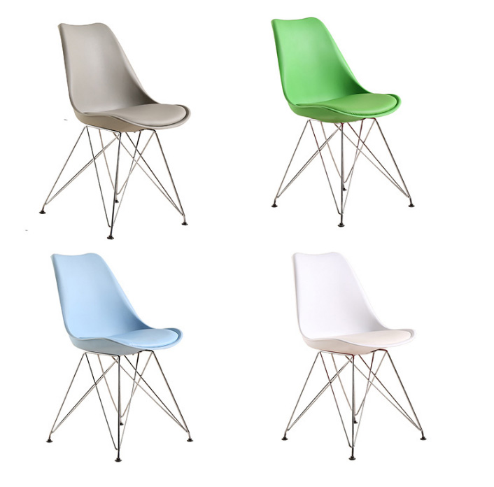 ghe-eames-et105-anh6
