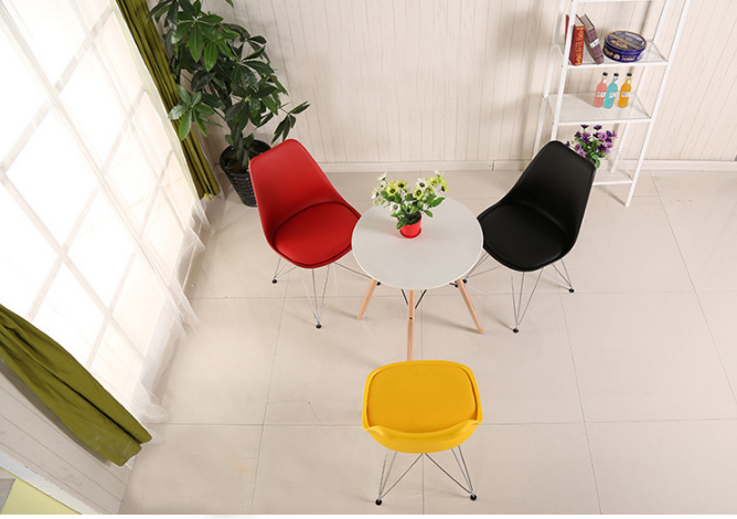ghe-eames-et105-anh7