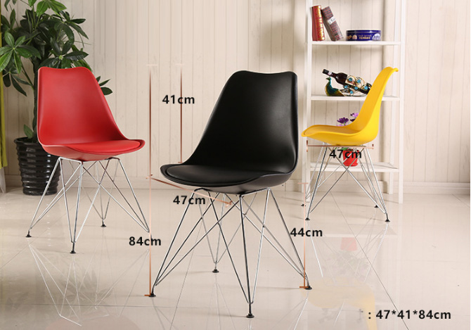 ghe-eames-et105-anh9