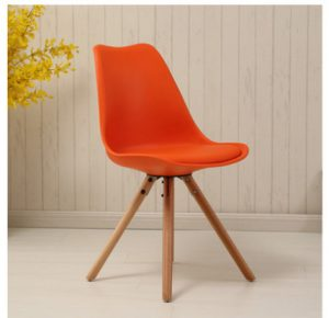 eames-ghe-chan-gho-ec9147-anh17