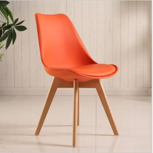 ghe-phong-an-eames-ee8152-anh60