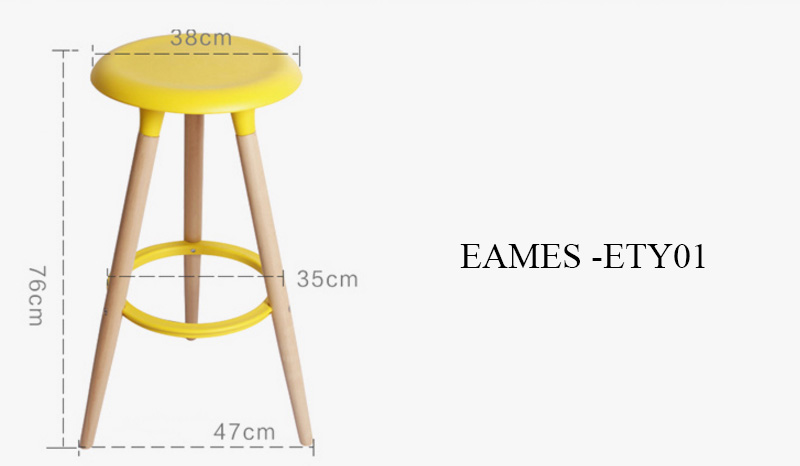ghe-thanh-cao-eames-ETY-04