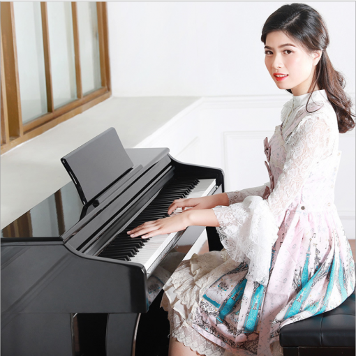 Piano-dien-PL903-anh15